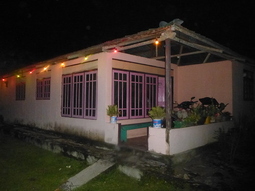 Moluques13-Kota Saparua-Maisons (2)