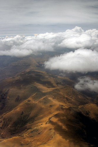 africa portrait mountains plane landscape high view sony east ethiopia alpha eastern 77 slt a77 simien