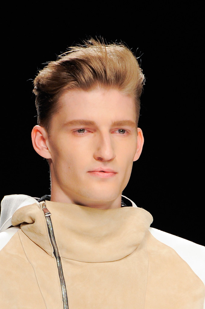 SS14 Milan Iceberg047_Pascal Bonvie(fashionising.com)