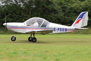 G-PROW