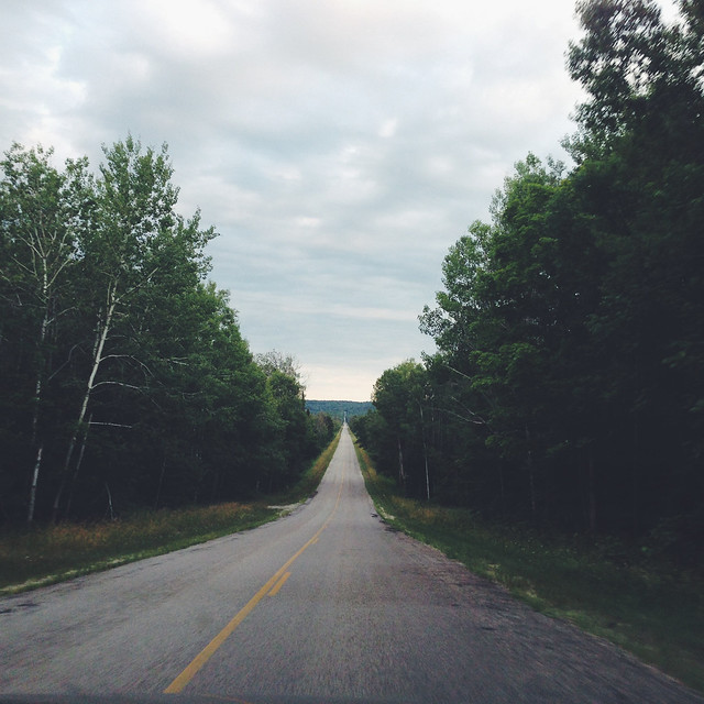RoadTripB