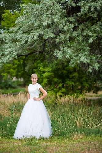 Nicole Allen Bridals Favorites-57