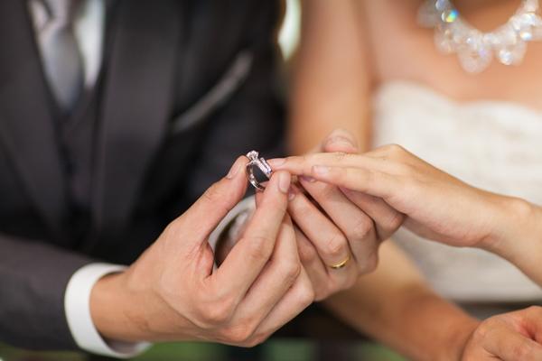 Top 5 Wedding Destinations In London
