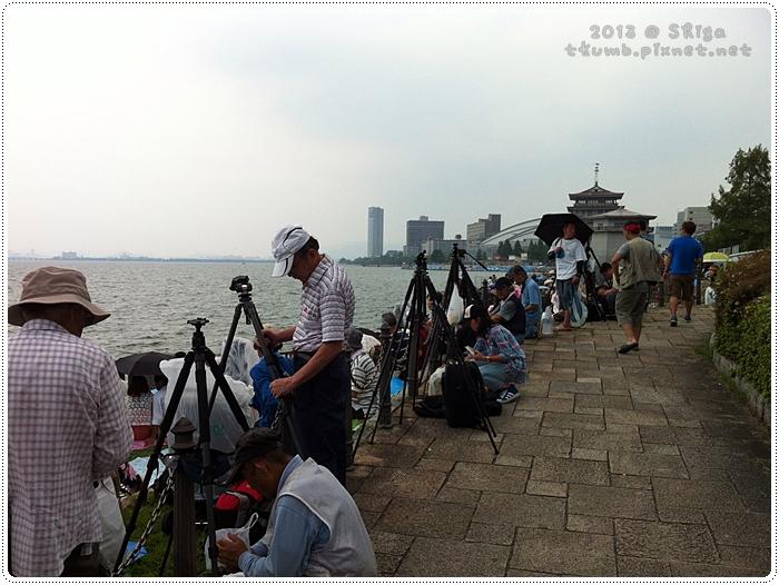 琵琶湖花火 (2).jpg