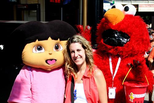 Wrigley_Me-and-Dora