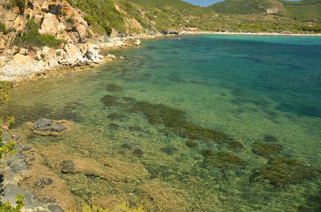 Elba - Laconella