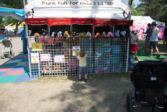 state fair 2013-57