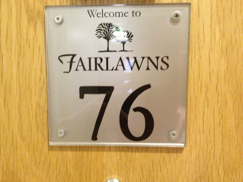 Fairlawns_Hotel_And_Spa_Aldridge_UK (6)