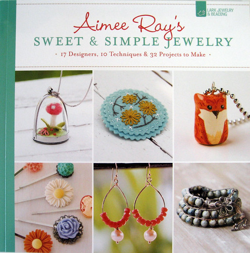 Sweet & Simple Jewelry