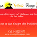Wed, 09/04/2013 - 21:20 - Shape Your Business