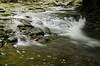 Photo:Otome fall /Akame 48 falls #4 By deep.deepblue