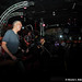 Black Flag @ Ocala Entertainment Center 9.8.13-63