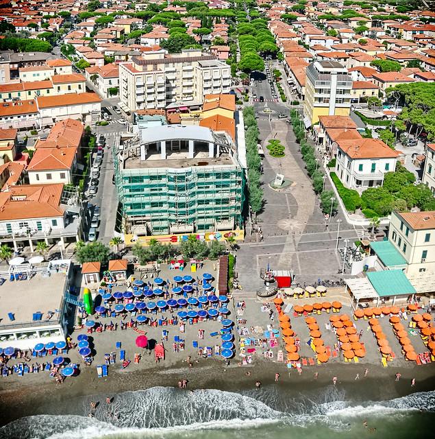 Marina di Cecina Italy  city images : Flickriver: Recent photos from Marina di Cecina, Tuscany, Italy