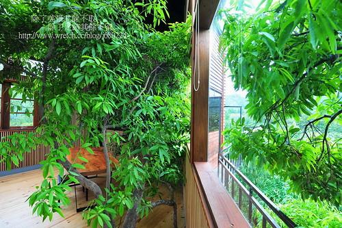 樹屋餐廳 (64)