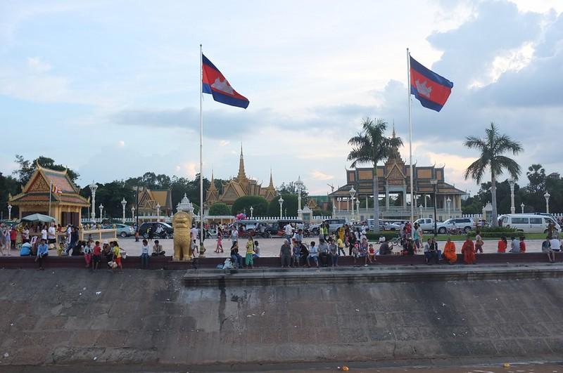 Phnom Penh 01 - 51