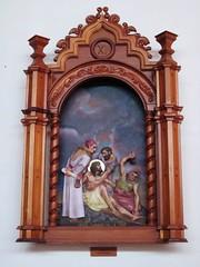 Estelí, Nicaragua (Dec-2012) 17-030
