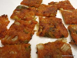 kimchi-pajeon.jpg
