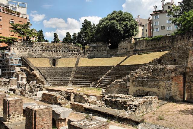 romano artioli trieste weather - photo#33