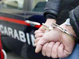 arrestati-consulenti-tecnici
