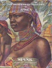 Spink Africa Catalog_0002
