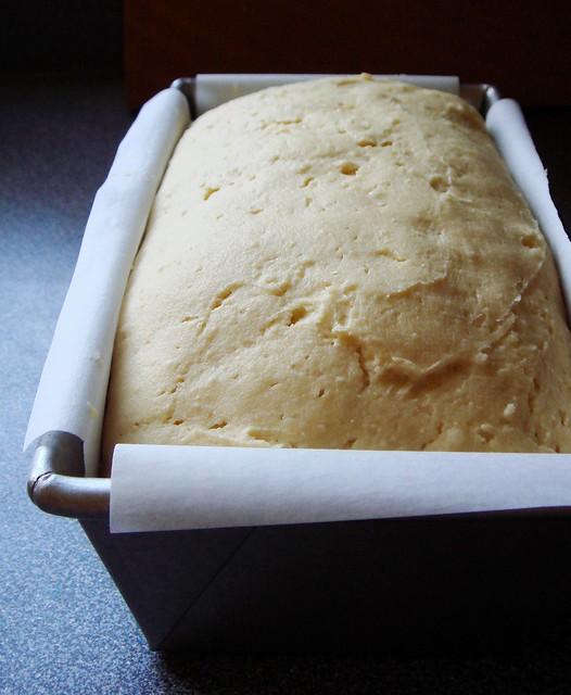 King Arthur Gluten Free Sandwich Bread: Ready To Bake