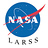 to NASA LARSS' photostream page