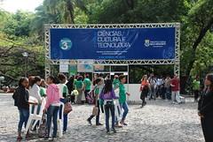 05/10/2013 - DOM - Diário Oficial do Município