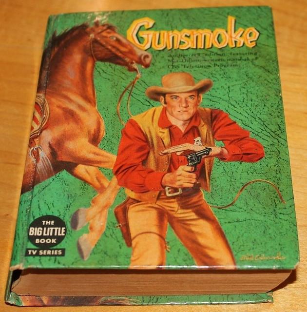 blb_gunsmoke
