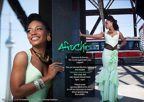 AfroChic-4