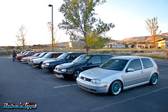 Volkswagens