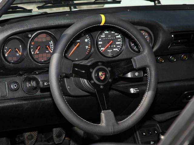 DP 964 RS