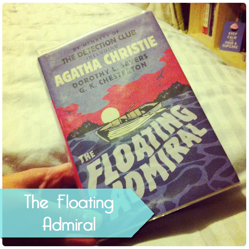 floatingadmiral