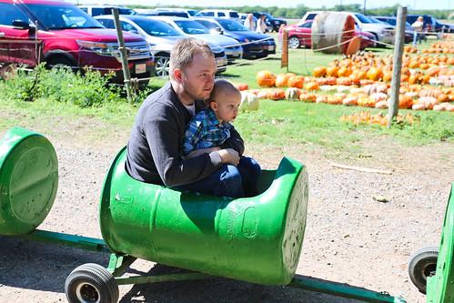 Big Orange Pumpkin Farm-7.jpg