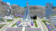utopia 4