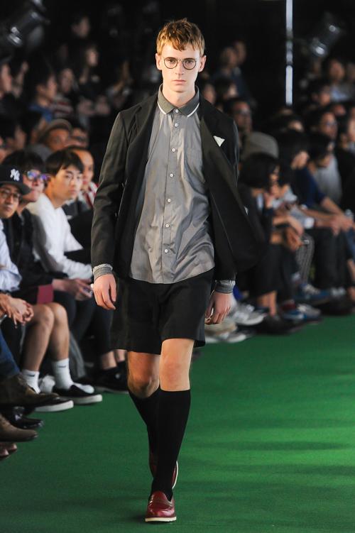 SS14 Tokyo FACTOTUM034_Ben(Fashion Press)