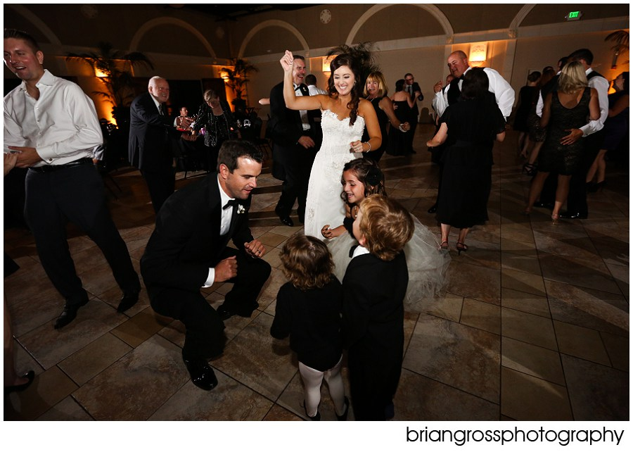 R_A_Casa_Real_Wedding_Brian_Gross_Photography-253