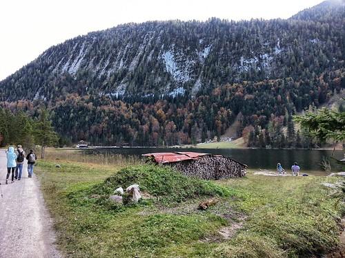 Ferchensee-2