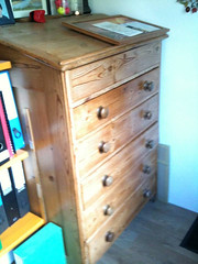 drawer(1.0), furniture(1.0), wood(1.0), chiffonier(1.0), room(1.0), cupboard(1.0), wood stain(1.0), chest of drawers(1.0), chest(1.0), cabinetry(1.0),