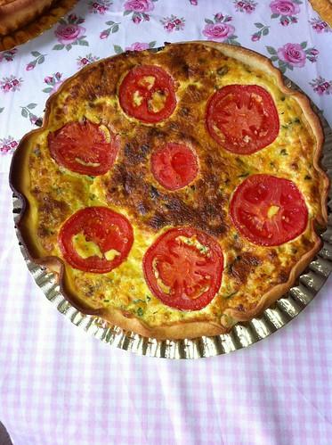 IMG_0741 by Cozinha das Festas