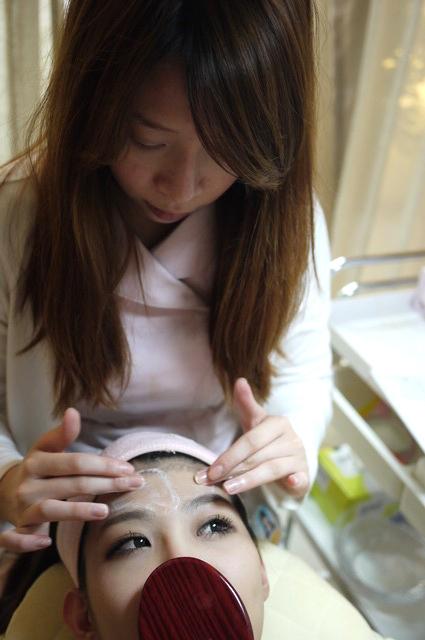 雷射除毛,雷射除毛費用,除毛,腋下除毛,私密處除毛,除毛雷射,美麗晶華