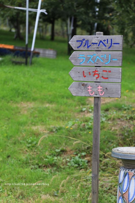 20131024_AomoriApple_1535 f