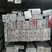 JLQ awesome raw metal profile retailer, Shenzhen, China