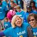 2013 Race for Research: Washington, D.C.