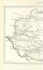 "British Library digitised image from page 306 of ""A la Conquête du Tchad. Avec 29 gravures, etc"""