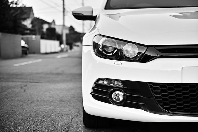 20131214_05_Volkswagen Scirocco TSI