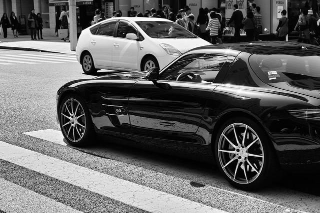 20131221_02_Mercedes-Benz SLS AMG