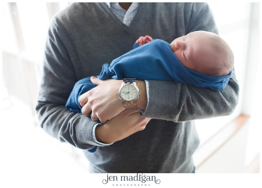 liam-newborn-60