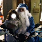 Babbo Natale con i Bambini #223