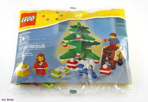 40058 Decorating the Tree box01