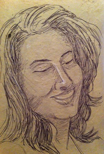 Linisha for JKPP
